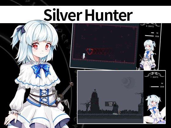 Silver Hunter