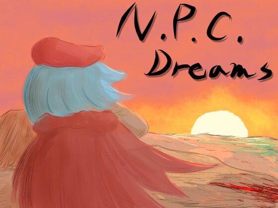 N.P.C.Dreams